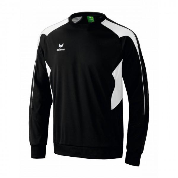 Erima Shooter Trainings-Sweater