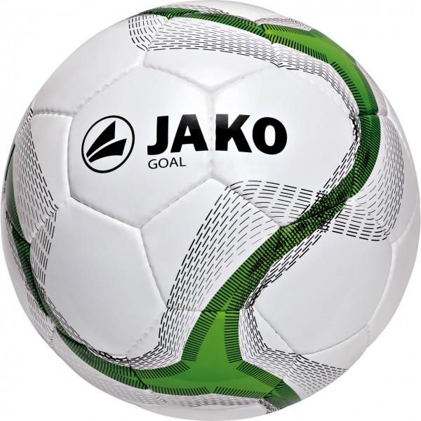 Jako Goal Ball