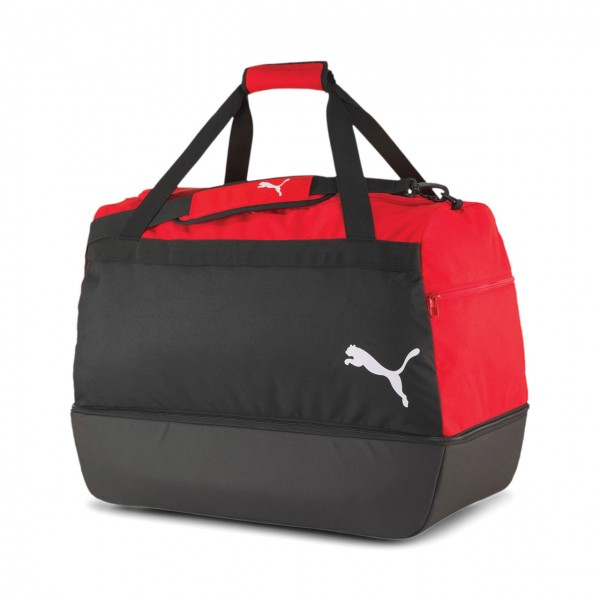 Puma teamGOAL 23 Teambag M BC