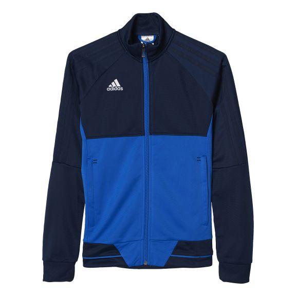 Adidas Tiro 17 Polyesterjacke Kinder online bestellen | Sport