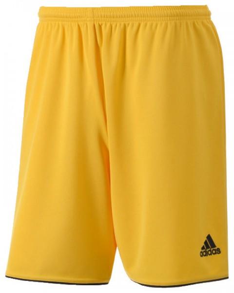 adidas Parma II Short mit Innenslip Kinder
