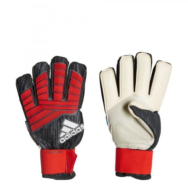adidas Predator Pro Fingersave Torwart-Handschuhe