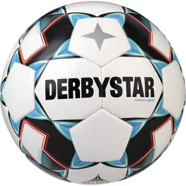 derbystar Junior Light 350g v20 Jugend-Fußball
