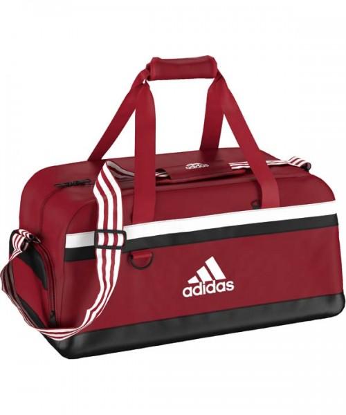 adidas Tiro Teambag Tasche