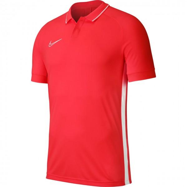 Nike Dri-FIT Academy19 Polo