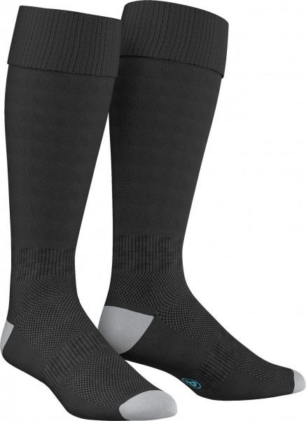 adidas Referee 16 Socks Stutzenstrümpfe