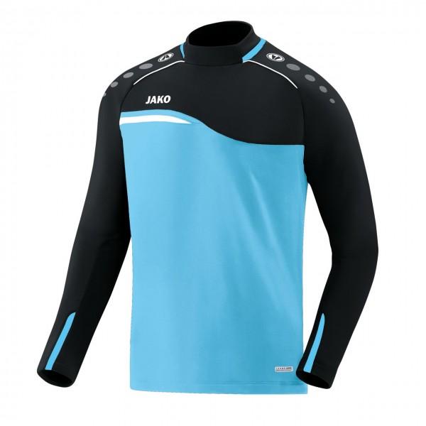 85e4ae1fcb7dd4 Jako Sweat Competition 2.0 | Sport HAAS - Online