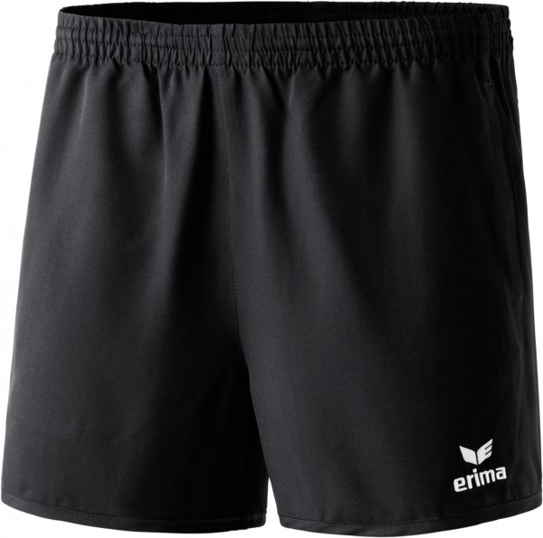Erima Club1900 Short Damen