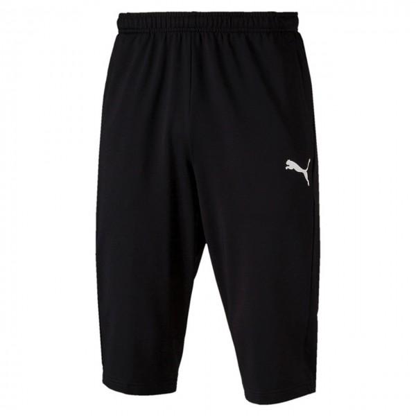 Puma LIGA Training 3/4 Pants