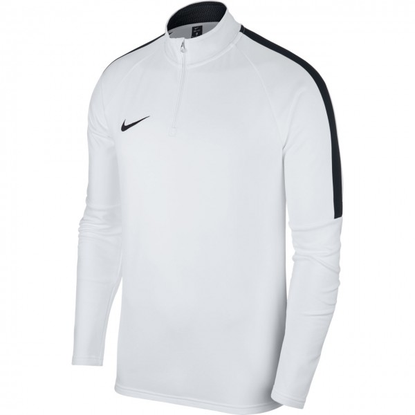 Mens Nike Dry Academy 18 Drill Football Top