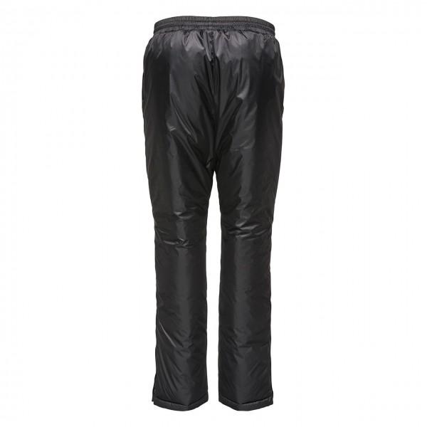 hummel Core Bench Pants