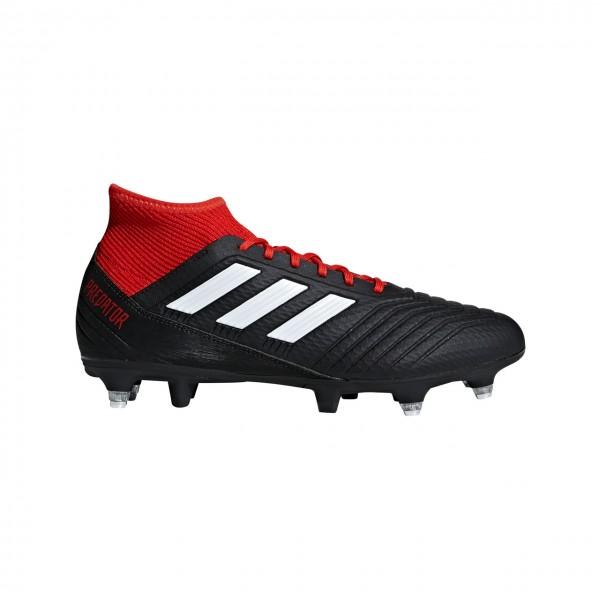 adidas Predator 18.3.SG Fußballschuhe