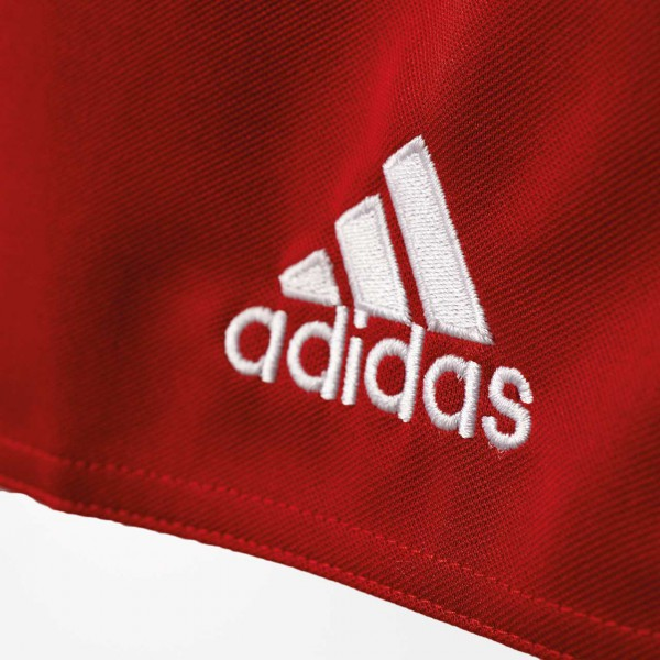 adidas Parma 16 Short ohne Innenslip