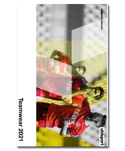 uhlsport-teamwear2021