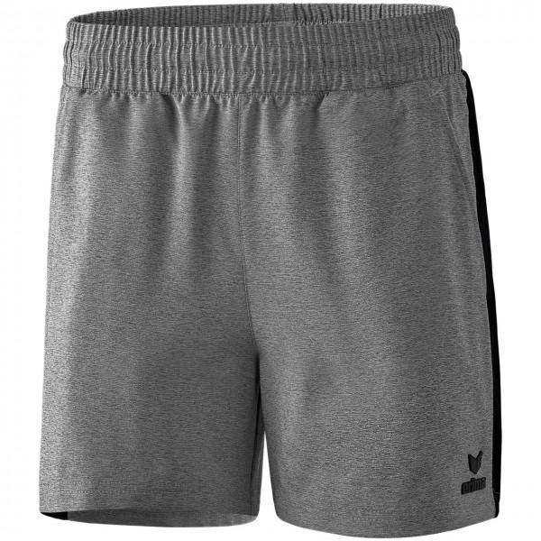 Erima Premium One 2.0 Shorts Damen