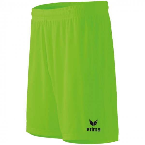 Erima RIO 2.0 Shorts Torwart Kinder