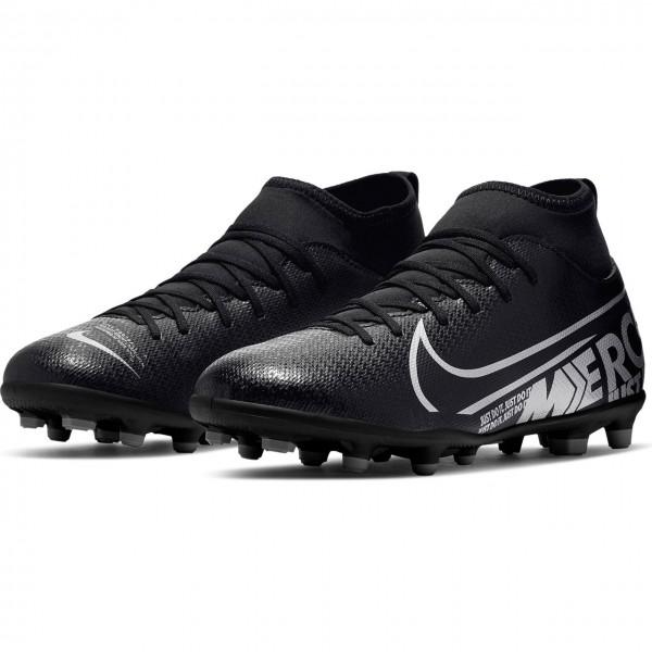 Nike Jr Mercurial Superfly 7 Club MG Fußballschuhe
