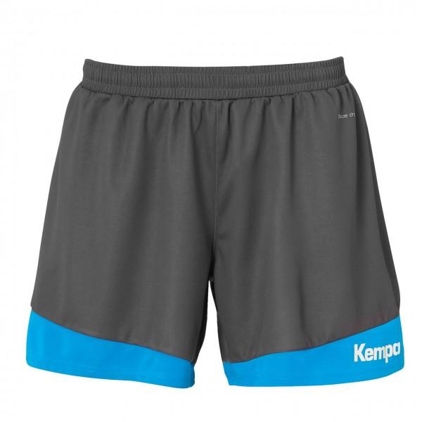 Kempa Emotion 2.0 Shorts Women