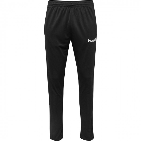 hummel Core Training Poly Pant Polyesterhose