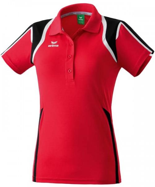 Erima Razor Polo-Shirt Damen