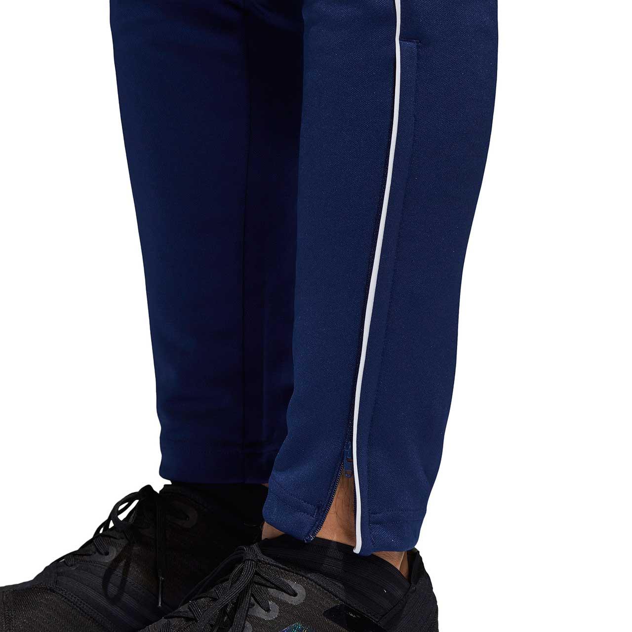 adidas Core 18 Training Hose