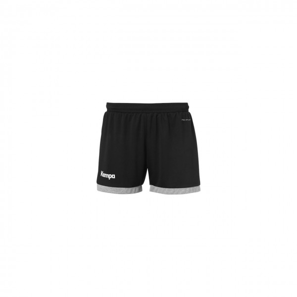 Kempa Core 2.0 Shorts Women