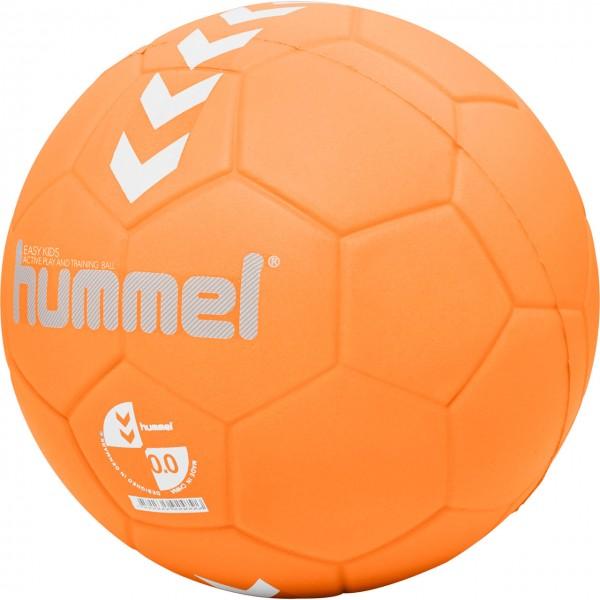 hummel Easy Kids Kinder Handball