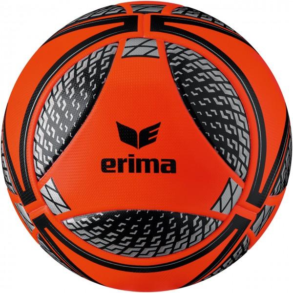 Erima Senzor Match Fluo Spielball