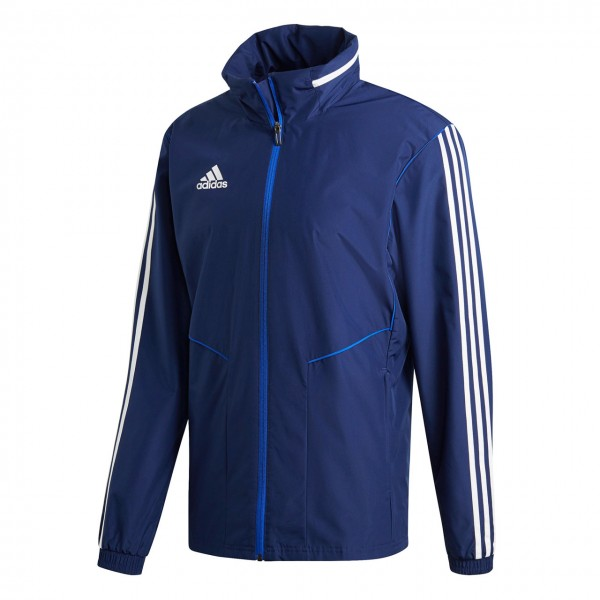 adidas TIRO19 Allweather Jacket Allwetterjacke