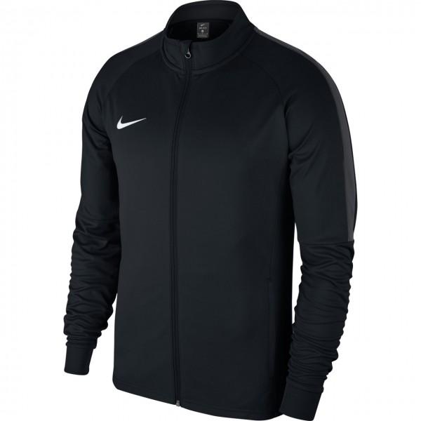 Kids Nike Dry Academy 18 Knit Track Jacket
