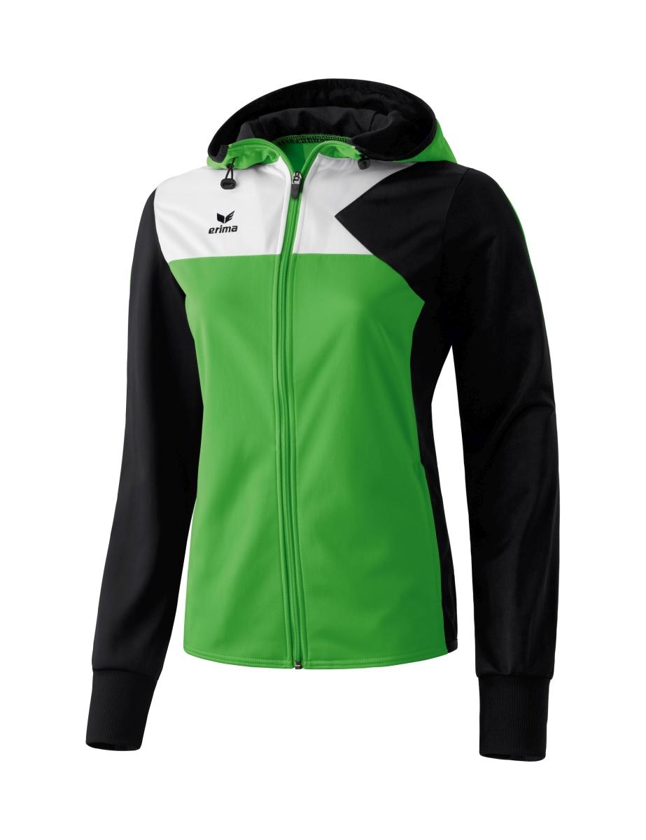 e183b8770a6b Auslaufmodelle   erima   Marken   Sport HAAS - Online