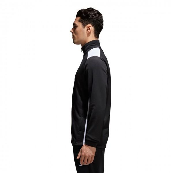 adidas Regista 18 Polyester Jacket Polyesterjacke