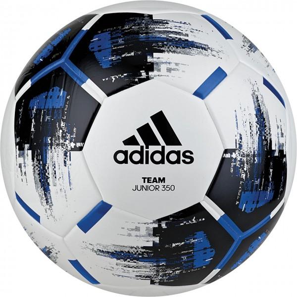 adidas Team J350 Trainingsball 350g Fußball