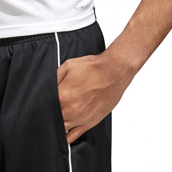 adidas Core 18 Training Short