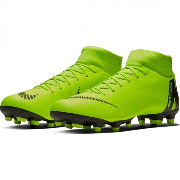 Nike Superfly 6 Academmy MG Fußballschuhe Fb701