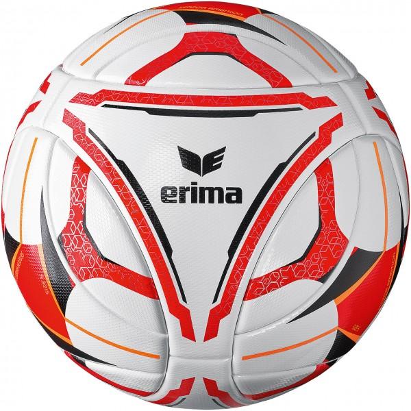 Erima Senzor Ambition Fußball