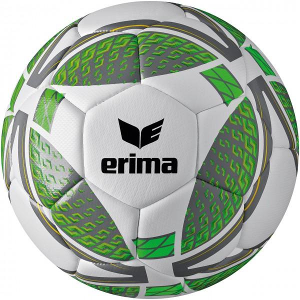 Erima Senzor Lite 350 Jugendleichtball