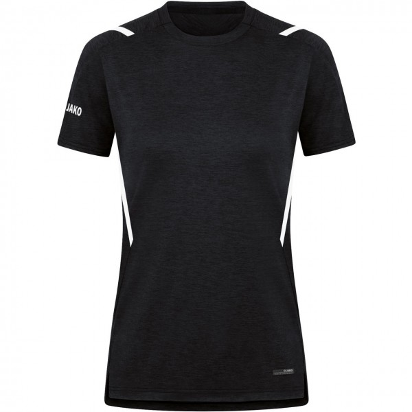 Jako T-Shirt Challenge Damen