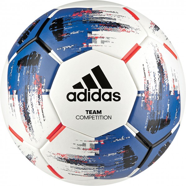 adidas Team Competition Fußball