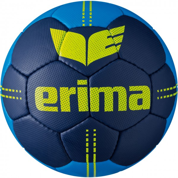 Erima PURE GRIP NO. 2.5 Trainings-Handball