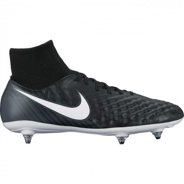 Nike Magista Onda II Dynamic Fit SG Fußballschuhe Stollen