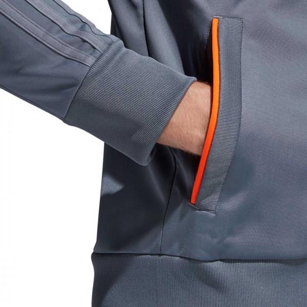 adidas Condivo 18 Polyester Jacket Polyesterjacke