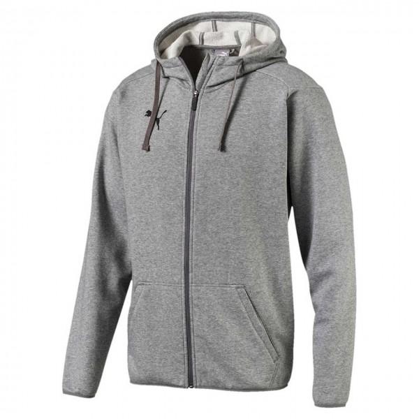 Sport Hoody Online Jacket Puma Liga Casual Haas 8qwxAIAZz