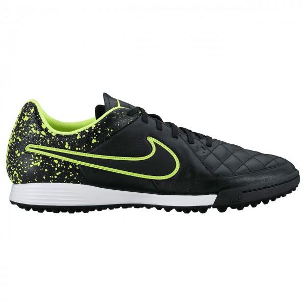 Nike Tiempo Genio Leather TF Fb.007 Turf Gr38.5 US6