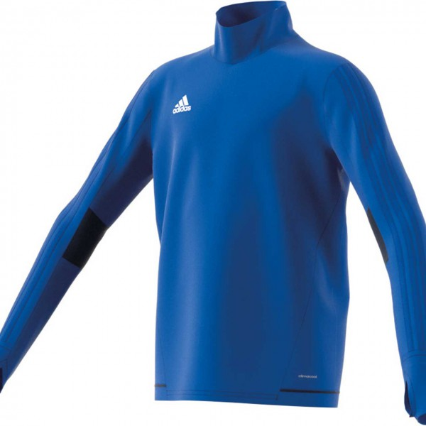 adidas Tiro 17 Training Top Kinder