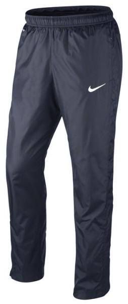 Nike Libero Woven Pant Uncuffed