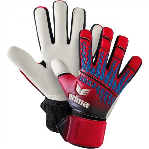 Erima SKINATOR Match NF Torwart-Handschuhe