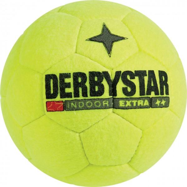 Derbystar Indoor Extra