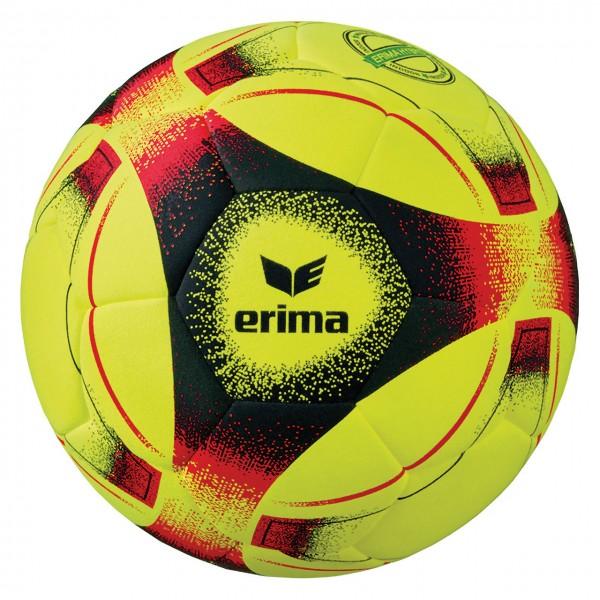 Erima ERIMA Hybrid Indoor