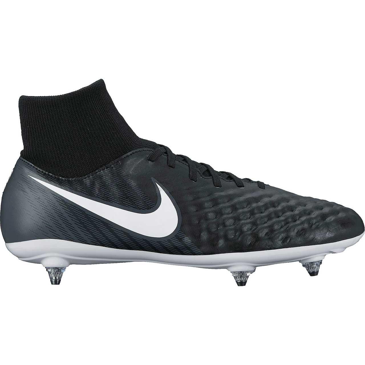 Stollen Nike Ii Onda Sg Fit Fußballschuhe Dynamic Magista eoWrdBQCx